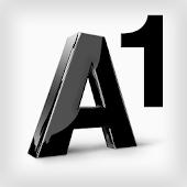 A1 Newsroom