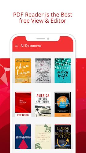 Download Pdf Leser Pdf Zuschauer 2018 Apk Neueste Version App Von