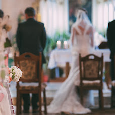 Wedding photographer Szabolcs Sipos (siposszabolcs). Photo of 27.08.2014