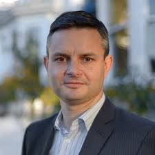 Image result for James Shaw
