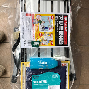 エスクァイア ZRR80G  Giのカスタム事例画像 ぷーたさんの2018年12月02日12:56の投稿