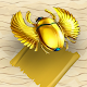 Download Beetle Thesaurus For PC Windows and Mac