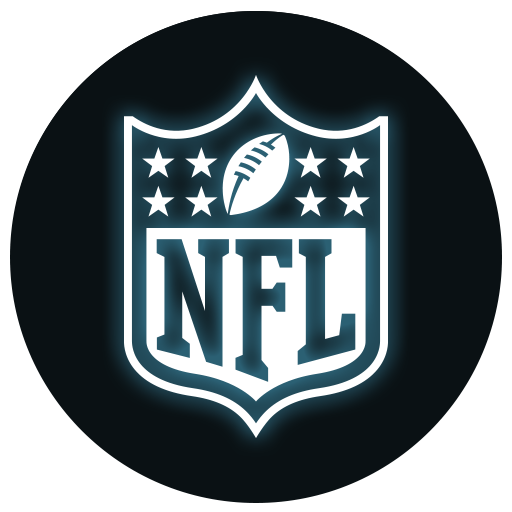 NFL VR app (apk) free download for Android/PC/Windows