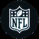 NFL VR (app)
