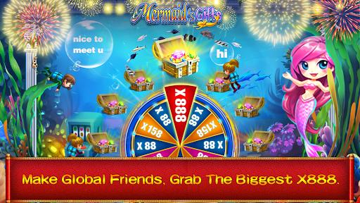 Macau Fortune 888 Slots - Fafafa Casino 5.10.1 screenshots 8