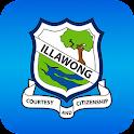 Illawong Public School