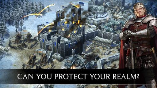 Total War Battles: KINGDOM - Medieval Strategy 1.30 Screenshots 6