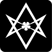 Thelemic Time Widget