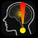 Memorion Flashcard Learning 10.4.5