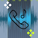 MP3 Cutter, Ringtone Maker APK