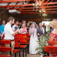 Wedding photographer Liza Crawley (LizaCrawley). Photo of 02.01.2019