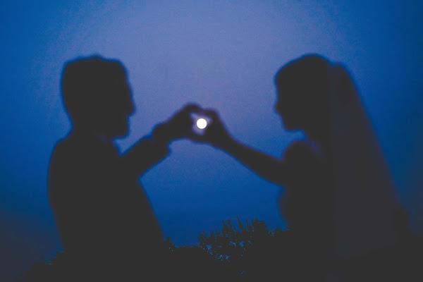 la luna e noi di simona_cancelli