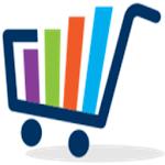 MyInfoCart.Com Icon