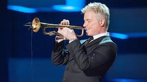 The Chris Botti Band in Concert thumbnail