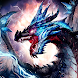 Legend of the Cryptids (Dragon/Card Game) - Androidアプリ