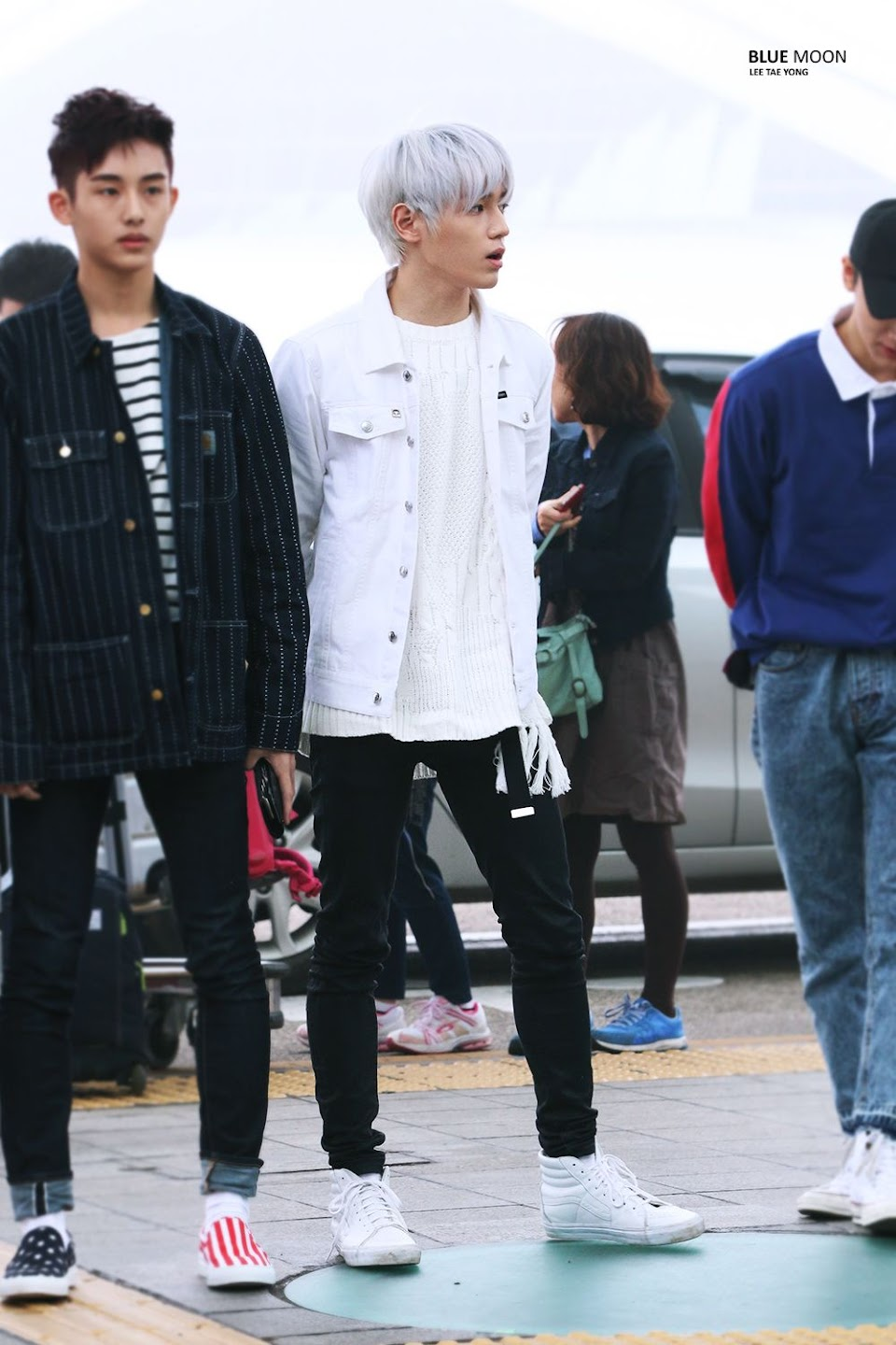 taeyong fashion 31