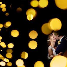 Photographe de mariage Philippe Nieus (philippenieus). Photo du 08.08.2016