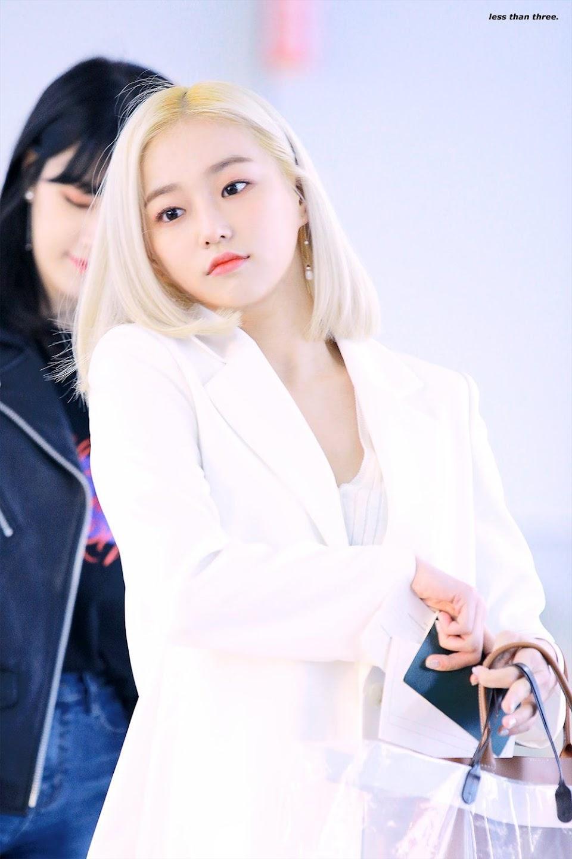 yeeun suit 34