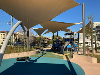 Vera Canale Park