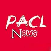 Tải Pacl News miễn phí