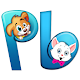 Download Petbubs For PC Windows and Mac