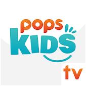 Tải Game POPS Kids TV