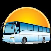Trabzon Otobüs Saatleri