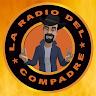 La radio del Compadre icon
