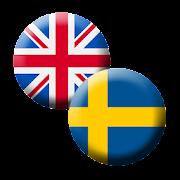 English-Swedish , Swedish-English Translator
