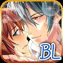 BLゲーム 女性向け恋愛ゲーム icon