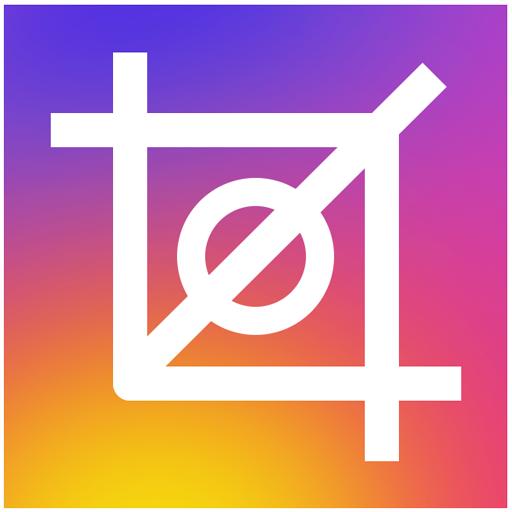 PhotoArt Studio avatar image