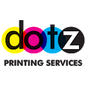 dotzprint.com icon
