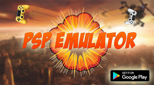 Download PPSPP 2018 | Exlusive PSP EMULATOR on PC & Mac with AppKiwi