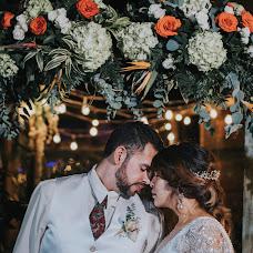Fotógrafo de bodas Daniel Ramírez (Starkcorp). Foto del 08.02.2018