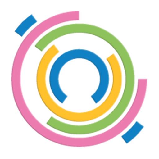 Salkım Ar-Ge Çözüm Evi avatar image