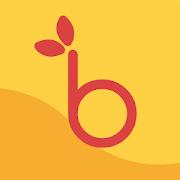 FoodBalance - Il Conta Calorie