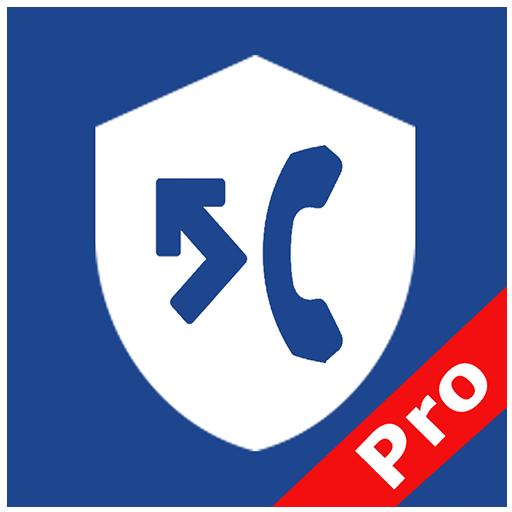 通話ブロッカー 工具 App LOGO-APP試玩