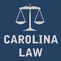 The Carolina Group Injury App