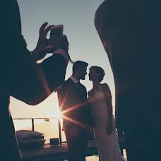Wedding photographer Jordi Palau (jordipalau). Photo of 23.08.2016