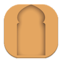 Islam Archive icon