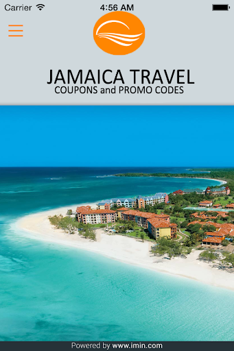 Jamaica Travel Coupons-Imin