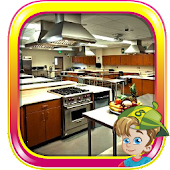 Culinary School Newyork Escape