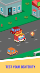 Truck Food Rush screenshot - 3