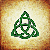 Celtic Ireland Wallpaper