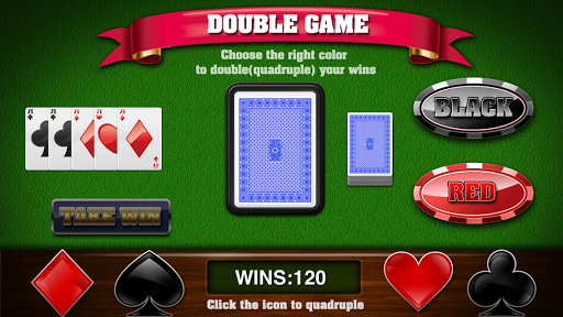 Free Casino Games Apps For Android - Codefuse Online