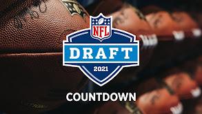 NFL Draft Countdown thumbnail
