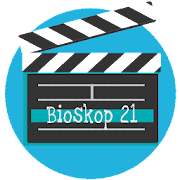 Bioskop 21 - Film & Trailer
