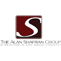 Alan Shafran Group icon