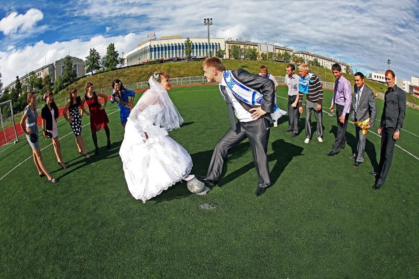 ровный места для свадебной фотосессии в петрозаводске известны как покровители