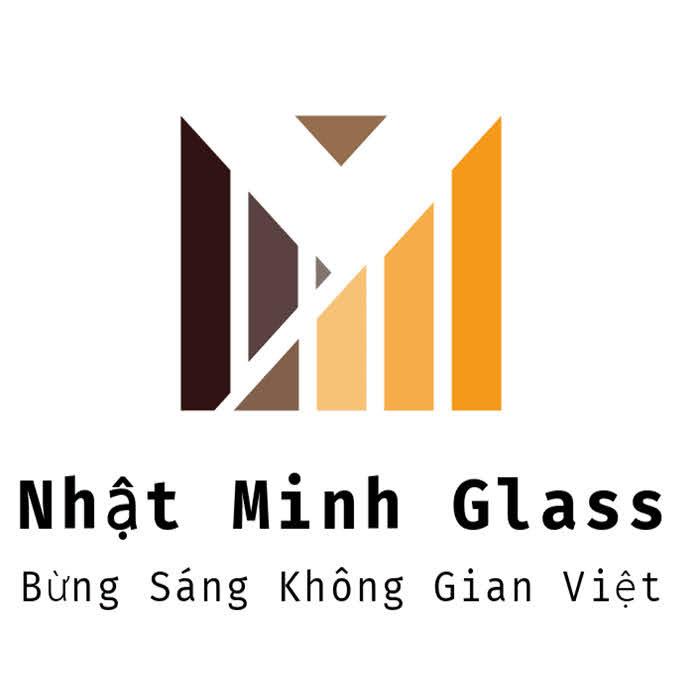 Nhật Minh Glass cung cấp cửa nhôm nhập khẩu